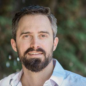 Picture of Daniel Larsen