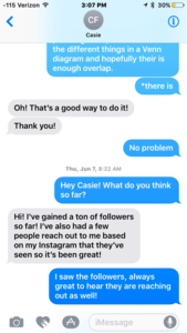Instagram-growth-service-review